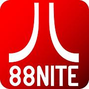 88nite