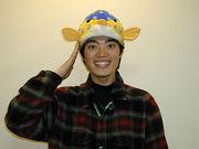 熊大 歴史学科 2004年度入学