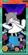 Princess Roki/ルーニックエア
