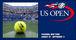 楽園テニス倶楽部