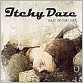 Itchy Daze