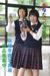 2008筑陽学園写真展mixi募集