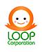 LOOP Corporation