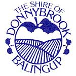 DONNYBROOK!! -ドニーブルック-