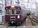 阪急3000系電車