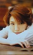瀬奈じゅんという女性 12.27.09