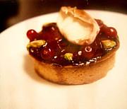 Les gourmandises お菓子教室