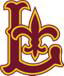 Lutheran High School Indpls
