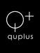 quplus[クプラス]