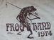 Tシャツ屋『Prity Frog』