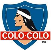 コロコロ - Colo-Colo