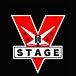 松戸StageV