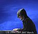 浦田 恵司 - Keishi Urata -