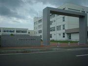 富良野高校2006年卒業( ゚∀゚ )