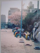京都市立有済小学校コミュ