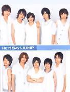 ☆★関西JUMPer★☆