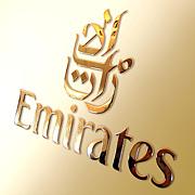 Fly Emirates (エミレーツ航空)