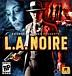 L.A. Noire / L.A. ノワール