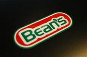 Bean's(ミニクーパー専門店)