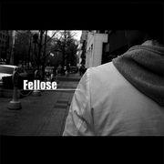 Fellose