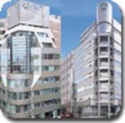 日本情報ビジネス専門学校