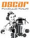 Oscar(www.oscar-album.com)