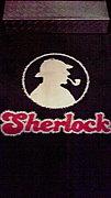 Darts&Bar☆Sherlock☆