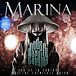 Marina (Band)
