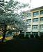 長崎県立長崎南商業高等学校