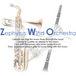 zephyrus wind orchestra