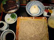岡山麺研究会