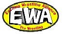 EWAアマチュアプロレス