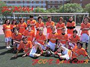 FC.POLUA