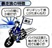 〜 〜私狂い隊〜 〜