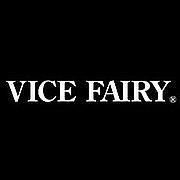 VICE FAIRY 公式コミュニティ