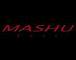 MASHU hair