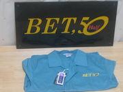高田馬場BET,50