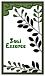 『Soul Essence』平岸の理美容室