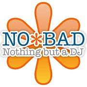 NO*BAD ファンクラブ