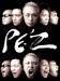 PE'Z JP 2007