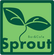 Bar & Cafe SPROUT 【石神井】