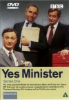 The Yes, (Prime) Minister