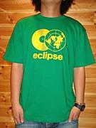 ☆☆☆ eclipse ☆☆☆