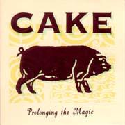 CAKE(ケーク)