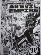 ★an evile empire★