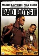 BADBOYS 2 BAD
