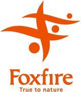 FoxFire (フォックスファイヤー)