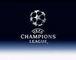 UEFA CL Anthem