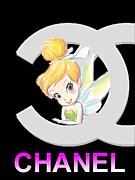 cosme☆girl's