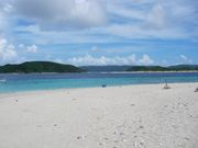 メンソーレ♪ガヒ島